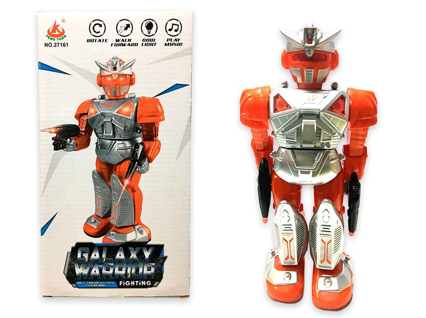 ROBOTS-10670