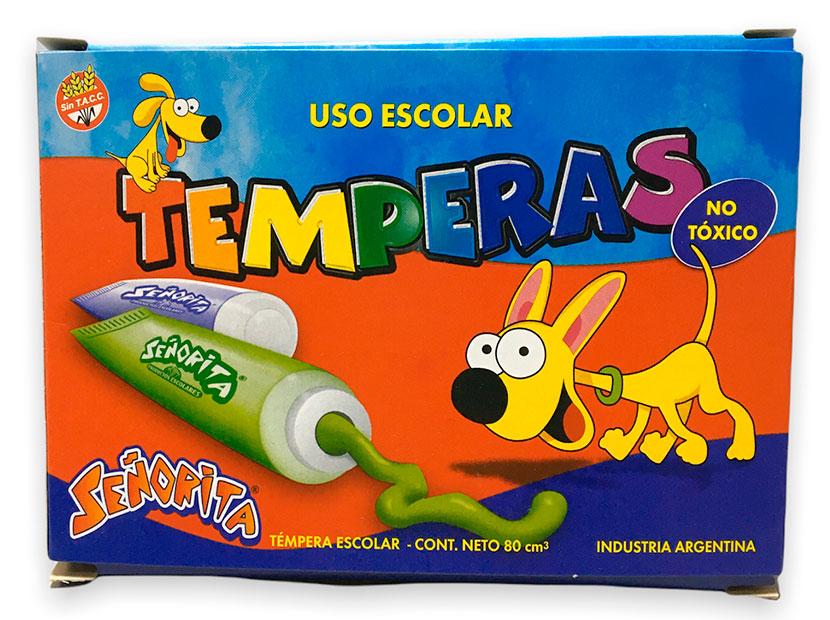 ACUARELAS y TEMPERAS-26048