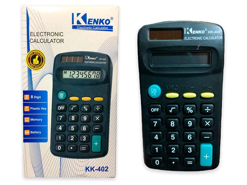 WLX-393U3