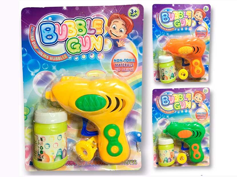 BURBUJEROS-51340
