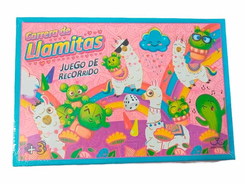 JUEGOS DE MESA-5465