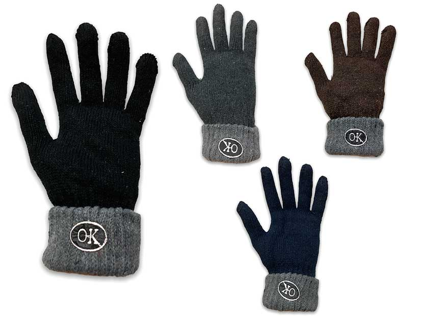 GUANTES-68493
